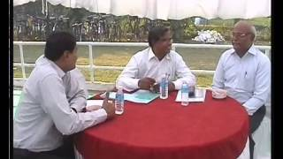 Golden Jubilee Conclave 2011 Part 24