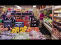 Фрагмент с начала видео ГМО — ЗЛО?