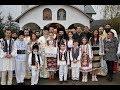 """omunitatea din Parohia """"Intrarea Maicii Domnului în Biserică"""" din Bocșa s-a bucurat de prezența ierarhului în ziua hramului"""