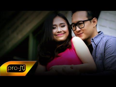 Cinta Jarak Jauh (Feat. Ingga)