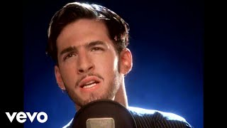 Jon B. - Someone To Love