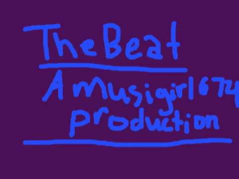 Music Video: The Beat by musicgirl674