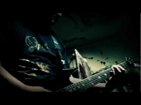MORBUS - Arquitecto de actos sangrientos (Video Oficial)