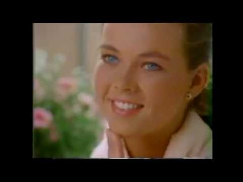 MTV Spots, Promos & Ads (Summer 1985) (part 3)