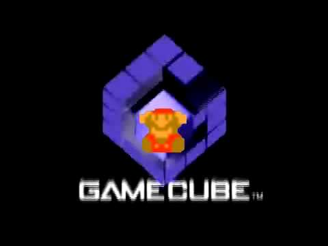 Gamecube Intro Remixes