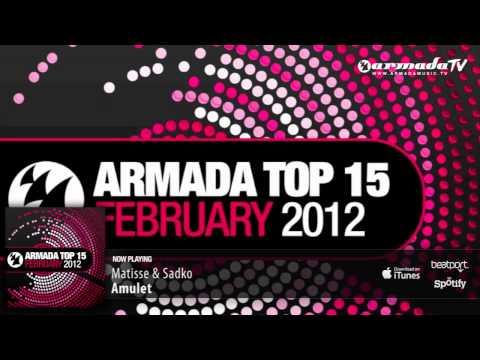 Out now: Armada Top 15 - February 2012 - UCGZXYc32ri4D0gSLPf2pZXQ