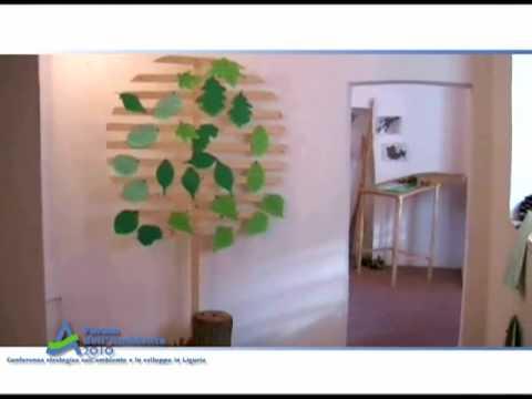 10 Comunicazione ed Educazione Ambientale.mp4