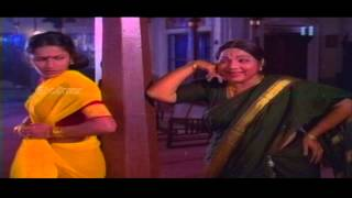 Sri Suryanarayana Meluko Video Song - Mangammagari Manavadu