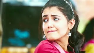 First Love  Propose Whatsapp Status Video 2019