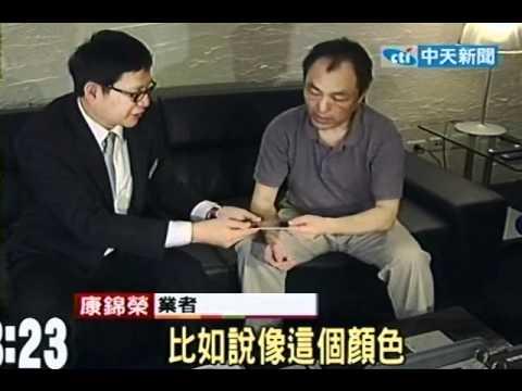 因應奢侈稅 車商首創閣樓VIP賞車室