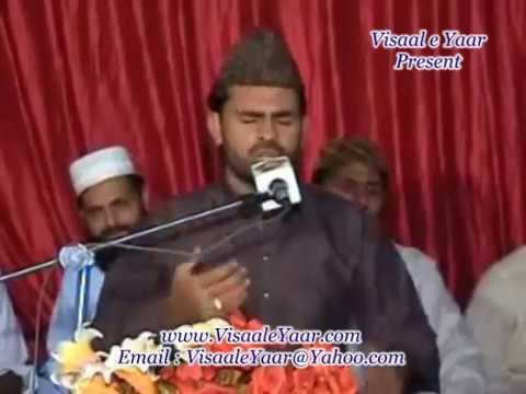 Urdu Naat(Aye Rasool e Amen)Syed Zabeeb Masood.By   Naat E Habib