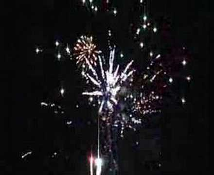 Artificii, nunta, nunti, buzau, bucuresti