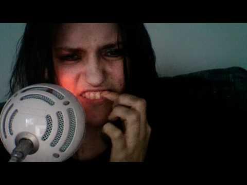 BriahnasFrog's webcam video January 12, 2012 02:35 PM BriahnasFrog 2 views 2 ...