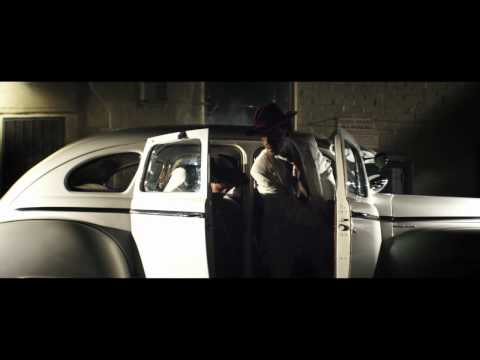"""GYANGSTA"" Official Video - Krypto ft. Los Rakas & The Jacka"