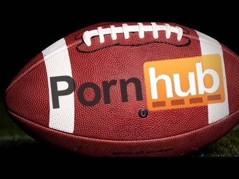 Denver Wins Porn Super Bowl