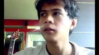 kontol artis indonesia