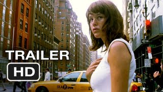 30 Beats Official Trailer (2012) - La Ronde Movie HD
