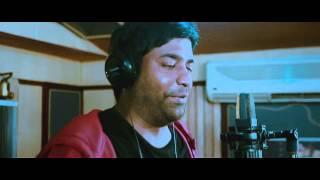 Chinna Cinema Promo Song by Vennela kishore & Thagubothu Ramesh
