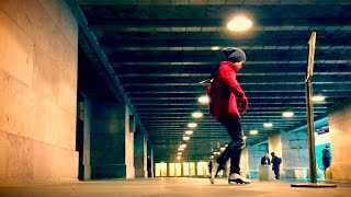 Faded (Osias Trap Remix)  Alan Walker  KJ