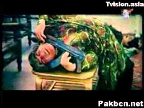 Hamayoun Gujjar Lollywood Pakistani-Punjabi Movie-09