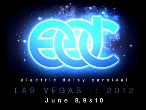 R3hab EDC 2012 Live Set HD (Las Vegas)