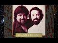 TOP 10 MÚSICAS ROMÂNTICAS DE SULLIVAN & MASSADAS