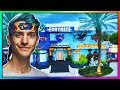 Top 10 Most Expensive Fortnite YouTuber Houses! 🤑 (Ninja, Tfue, Lazarbeam, Lachlan)