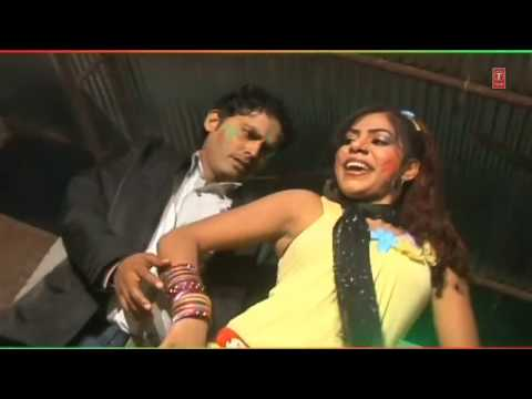 Mun Dehem Hole Fevicol Se [New Naughty Holi Video Song] Dehati Fevicol Holi (Bhojpuri Tabahi Holi)