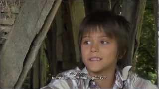 7 Warum Welt Dokumentation Arte WDR 2012