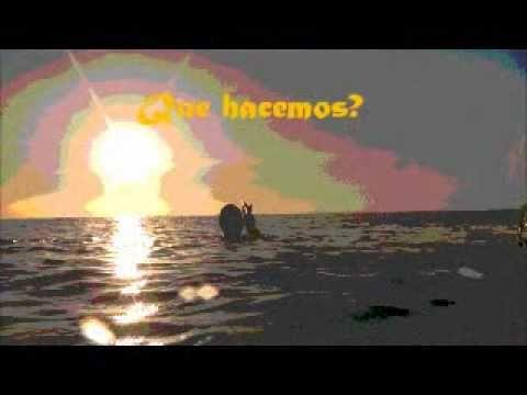 CESAM UPR Rio Piedras