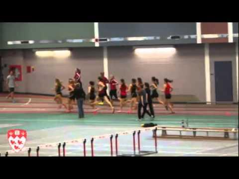 2013-rseq-champs-womens-1000m-h2