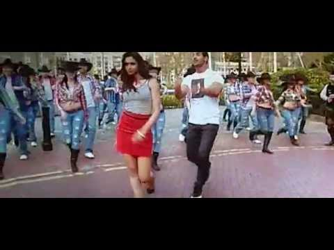 Jhak Maar Ke Full Video Song[ORIGINAL VERSION]