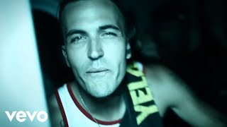 Yelawolf – I Just Wanna Party  ft. Gucci Mane