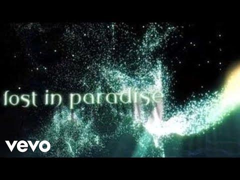 Lost in Paradise (Video Lirik)
