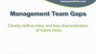 Writing the management team section of your business plan youtube friedricerecipe Images