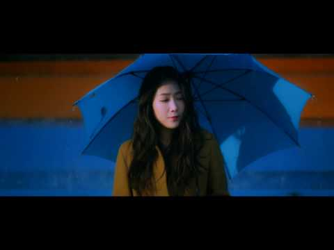 Rain (Special Clip Soyu Version)
