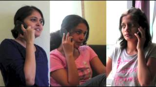 Inganeyum Oru Katha Short Film