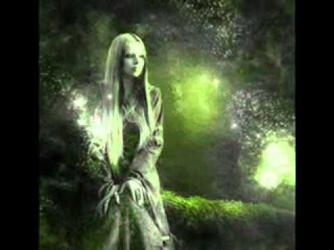 The Seven Rejoices of Mary  - Loreena McKennitt  ♥ By Pura Zen.wmv