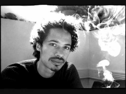 Eagle-Eye Cherry - One Good Reason