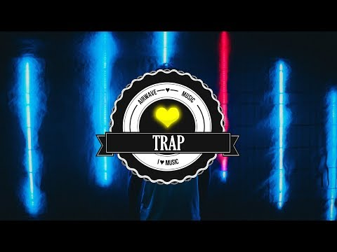 Alan Walker - All Falls Down (We Rabbitz Trap Remix) - UCwIgPuUJXuf2nY-nKsEvLOg