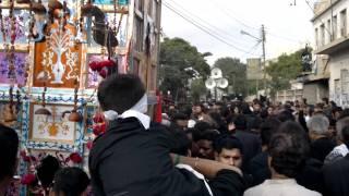 Karachi Jaloos