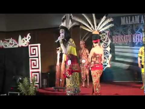 Indona (Live)