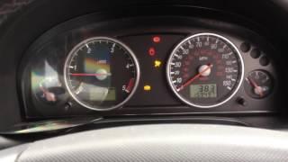 ДВС (Двигатель) Ford Mondeo III (2000-2007) Артикул 900042841 - Видео