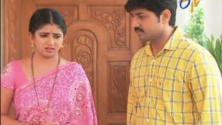 Savithri 27-05-2015 | E tv Savithri 27-05-2015 | Etv Telugu Serial Savithri 27-May-2015 Episode