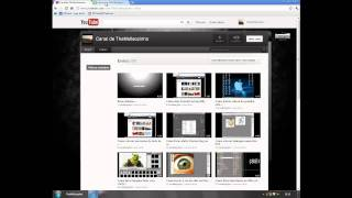 Como saber quanto esta o dolar hoje (HD) - YouTube