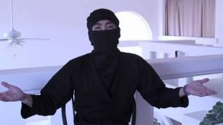Daily Life of NinjaHinja