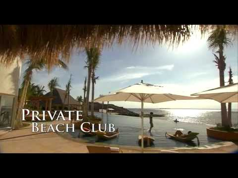 CostaBaja Resort - La Paz Mexico