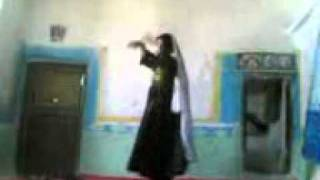 pashto hot girl dance cought in mobile.3gp view on youtube.com tube online.