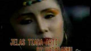 Jhonny Iskandar & Mega Mustika - Basah Kembali view on youtube.com tube online.