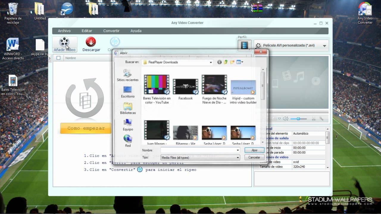 donde puedo descargar peliculas en 3d gratis